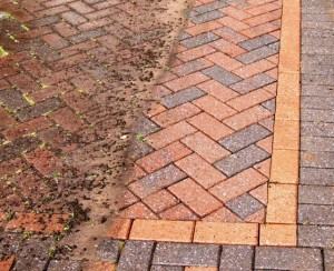 Driveway Cleaning Serivices in Canberra